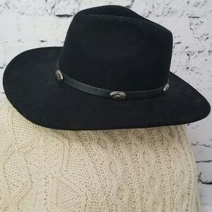 Adora wool hat